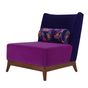 Paloma Armchair - view all new
