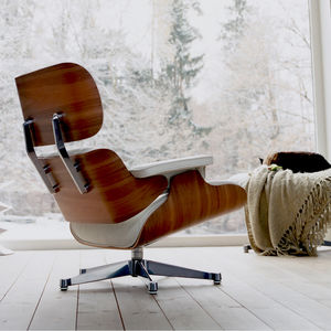 Armchairs, Classic, Reclining, Modern Chair, Ottoman - furniture