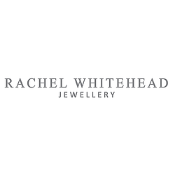 Rachel Whitehead Jewellery
