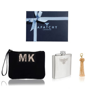 The Girls Night Out Gift Set