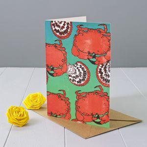 Marines Greeting Card - birthday cards
