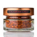 Taste Italy:Truffle Salt, Vegan Pesto, Oregano, Chilli