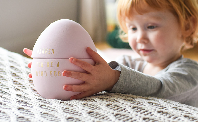 Easter gifts 2018 notonthehighstreet easter eggs negle Image collections