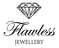 Flawless Jewellery