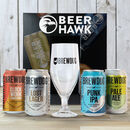 Brewdog Brewery Craft Beer Gift Pack