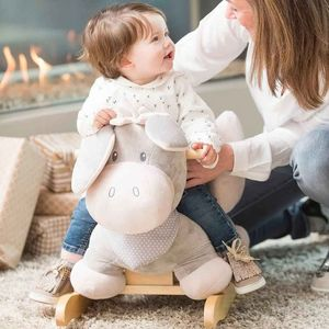 Baby Rocker: 9 Months+ - baby toys