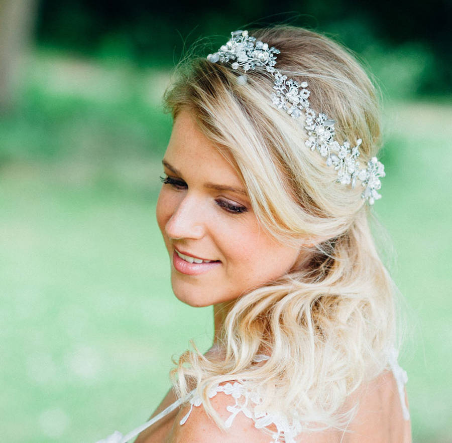 Butterfly hair accessories for weddings uk - Butterfly Hair Accessories For Weddings Uk 58