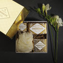 Prosecco Gift Box Collection