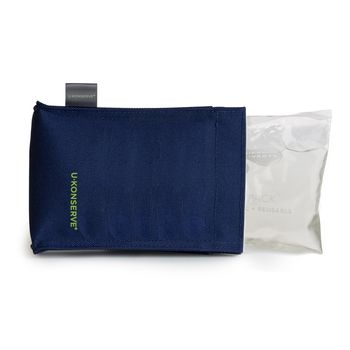 Ice Pack - Navy