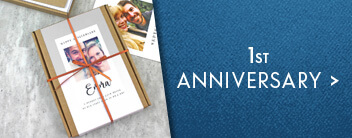 shop first anniversary