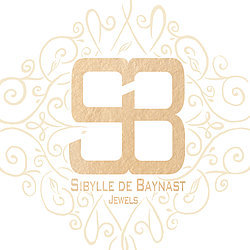 Sibylle de Baynast Jewels