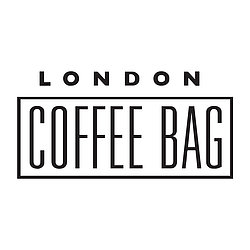 London Coffee Bag