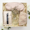 'Renew And Relax' Luxury Gift Box For Her