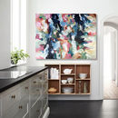 Modern Wall Art Large Original Abstract Paintings