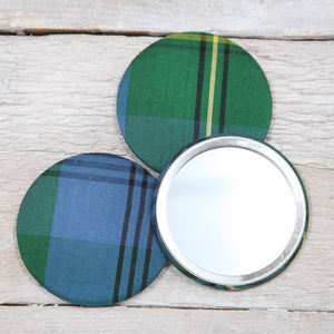 Handbag Mirrors, Wedding Favours