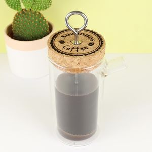Personalised Ora French Press