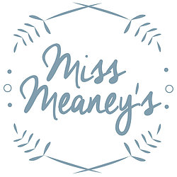 Miss Meaney's