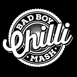 Bad Boy Chilli