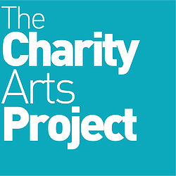 The Charity Arts Project