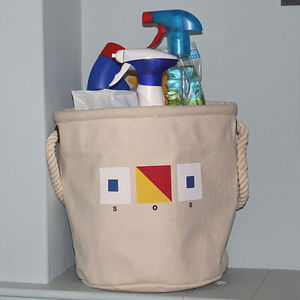 Home Storage Bag