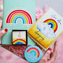 The Perfect Positivity Gift Box