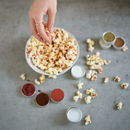 Make Your Own Popcorn Seasoning Kit