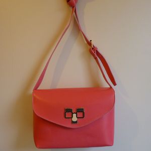 Funny Face Handbag - view all sale items