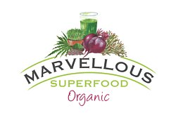 Marvellous Superfood LTD
