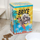 Beach Dog Furry Friend Novelty Collection