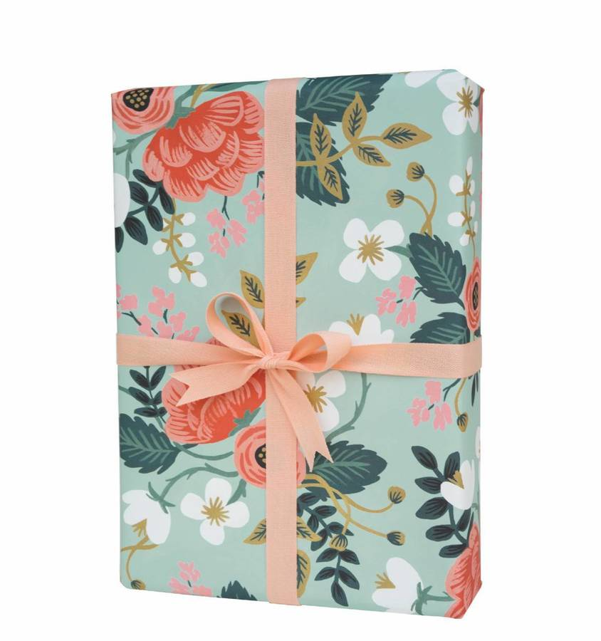wrapping paper business Get all the supplies you need at paper mart explore our vast selection of ribbons,  packaging supplies, gift wrapping supplies, and party supplies.