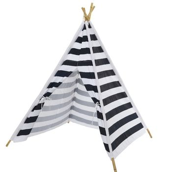 Childs Outdoor Teepee