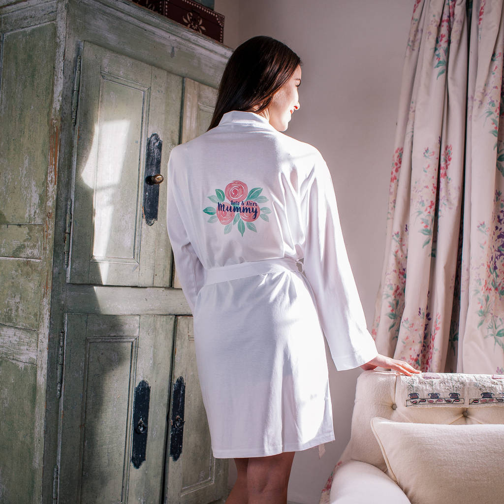 Fancy Buzz Lightyear Dressing Gown Adornment - Images for wedding ...