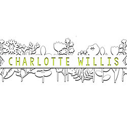 Charlotte Willis Designs