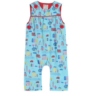 London Kids Dungarees - new in baby & child