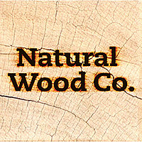 Natural Wood Company