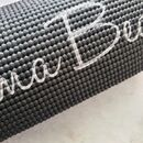 Personalised Yoga / Fitness Mat