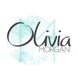 Olivia Morgan Ltd
