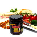 'Hot And Tasty' Personalised Chilli Jam