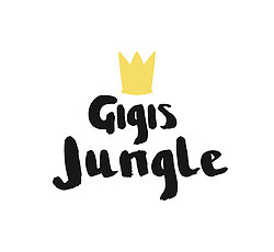 Gigis Jungle