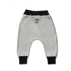 Baby Leggings - trousers & leggings