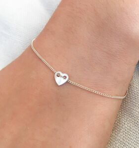 A Little Bit Of Love Bracelet