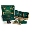 Fudge Making Kit