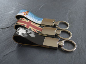 Photo Keyrings - keyrings