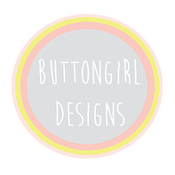 buttongirl designs