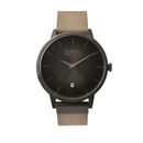 Gents Wallop Watch