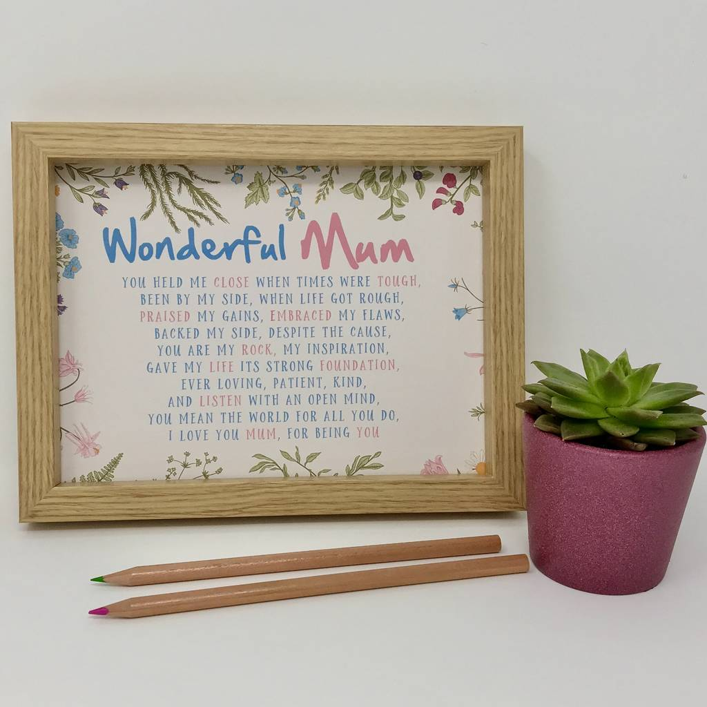 Dorable What Does Being Framed Mean Frieze - Picture Frame Ideas ...