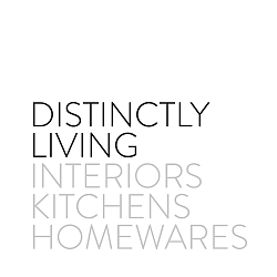Distinctly Living