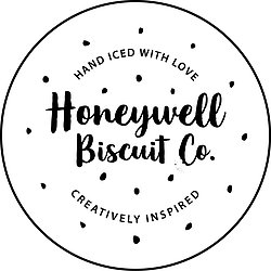 Honeywell Biscuit Co - Bakers Club