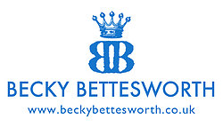 Becky Bettesworth