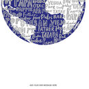My Dad Is The Best In The World Personalised Print